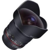 Samyang 14mm f/2.8 IF ED UMC Aspherical (Samsung NX)