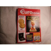 Euro & Collection N�57