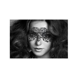 Masque De Soir�e Libertine