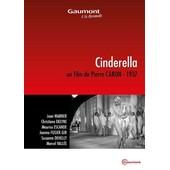Cinderella de Pierre Caron