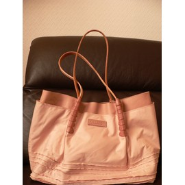 3fe2b10b1c Sacs - Bagages de luxe - Page 5 Achat, Vente Neuf & d'Occasion - Rakuten