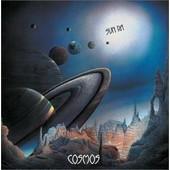 Cosmos [Ltd.Papersleeves/24bit - Sun Ra