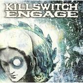 Killswitch Engage [+4 Bonus] - Killswitch Engage [Remastered]