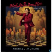 History In The Mix - Michael Jackson