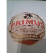 Sous-Bock : Primus