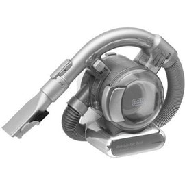 Aspirateur � main Black & Decker PD1820L