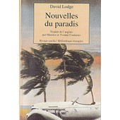 Nouvelles Du Paradis de DAVID LODGE