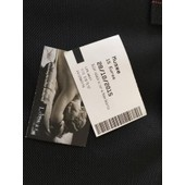 Collection Compl�te De 16 Tickets Billets Usag�s � Visuels Diff�rents Entr�e Mus�e Louvre