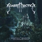 Ecliptica Revisited: 15th Anniversary �dition - Sonata Arctica