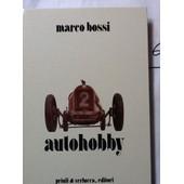 Autohobby de Marco bossi