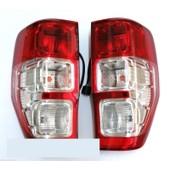 Feu Arri�re Droit - Ford Ranger Apres 2012