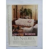 Publicit� Papier Ancienne (Novembre 1980) Pour