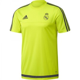 Maillot De Football Adidas Performance Real Madrid Training - S88956