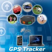 Tkstar Gps Tracker Gsm / Gps + App Logiciel Tkstar Gratuit Tk109 Ps014