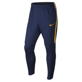 Pantalon De Football Nike Fc Barcelona Select Strike Tech 2015/2016 - 686644-421