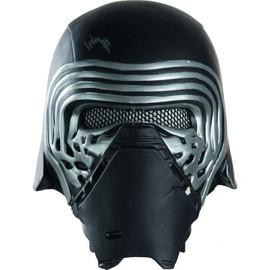 Masque Adulte Kylo Ren - Star Wars Vii?
