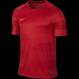 Nike Maillot Flash Graphic 1