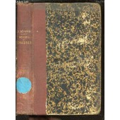 Voyages Et Chasses. de GERARD JULES