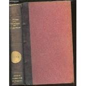 Education Ou Revolution - Collection Les Affirmations De La Conscience Moderne. de SAILLES GABRIEL
