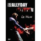 Johnny Hallyday - Olympia 2000 de Bernard Schmitt