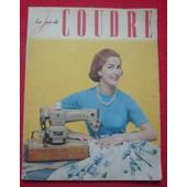 La Joie De Coudre Singer de Singer
