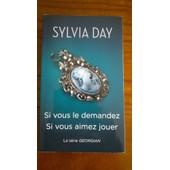 Si Vous Le Demandez / Si Vous Aimez Jouer de SYLVIA DAY