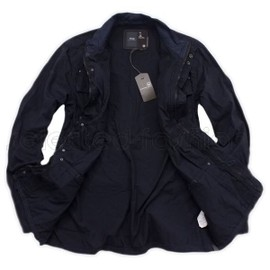 G-Star Raw - Modernist Radar Overshirt (Taille S)