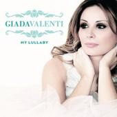 My Lullaby - Giada Valenti