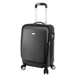 Valise 4 Roues Cabine Pc Max 17
