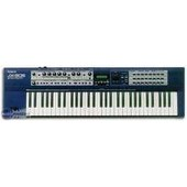 Synthe Roland Jx-305