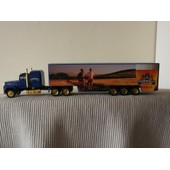 Camion Ford Biere Sanwald Ho 1/87