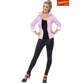 Veste Femme Luxe Grease Taille M
