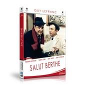 Salut Berthe ! de Guy Lefranc