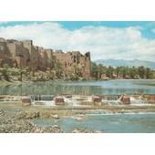 Maroc Pittoresque,