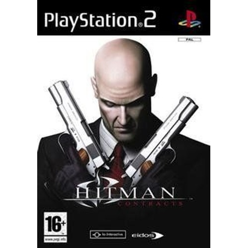 Ultimate Stealth Pack Square Enix PS3