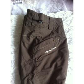 Pantalon Quechua 4 Ans