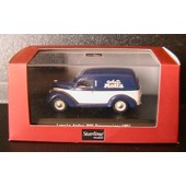 Lancia Ardea 800 Furgoncino 1951 Gelati Motta Starline 530637 1/43 Fourgon Ice Cream