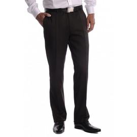 Pantalon De Costume Bragard