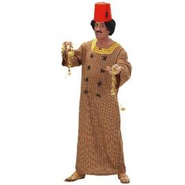 D�guisement Marocain-L