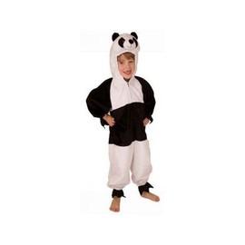 D�guisement Panda Enfant 8 Ans