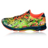 Asics Gel-Noosa Tri 11 Homme Support Running Route Chaussures Baskets Sneakers