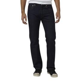 Jeans Homme Levis 501 Lave