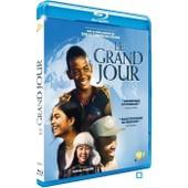 Le Grand Jour - Blu-Ray de Pascal Plisson