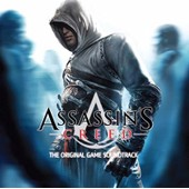 Assassin's Creed - Game - Collectif
