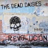 Revolucion - The Dead Daisies