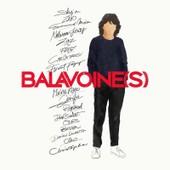 Balavoine - S - Collectif