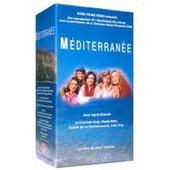 Mediterranee : Coffret [3k7] de Henri Helman