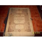 L Art Pour Tous Encyclopedie De L Art Industriel Et Decoratif 1898 de emile reiber