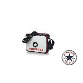Sac � Bandouli�re Converse Neuf Sport Cabas Bagage Homme Femme