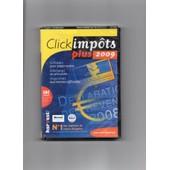Click Imp�ts Plus 2009